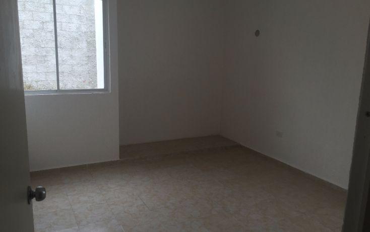 Foto de casa en venta en, las américas ii, mérida, yucatán, 1695064 no 05