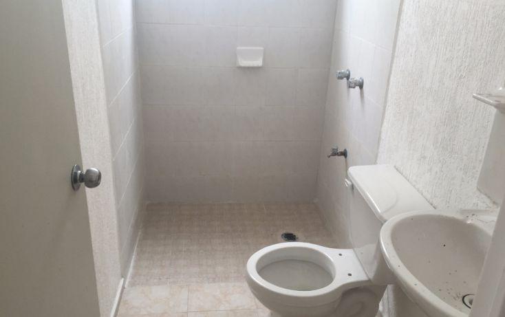 Foto de casa en venta en, las américas ii, mérida, yucatán, 1695064 no 07