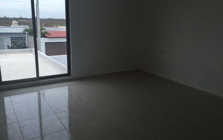 Foto de casa en venta en, las américas ii, mérida, yucatán, 1695064 no 08