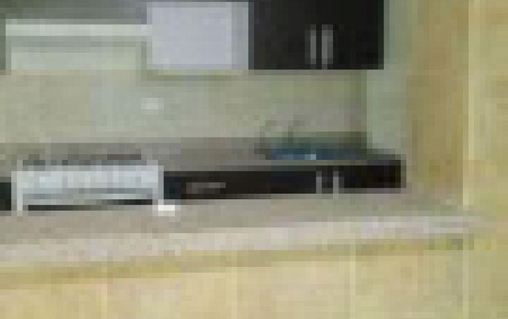 Foto de casa en renta en, las américas ii, mérida, yucatán, 1696740 no 03