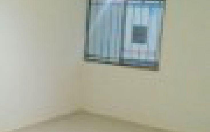 Foto de casa en renta en, las américas ii, mérida, yucatán, 1696740 no 04
