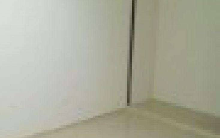 Foto de casa en renta en, las américas ii, mérida, yucatán, 1696740 no 05