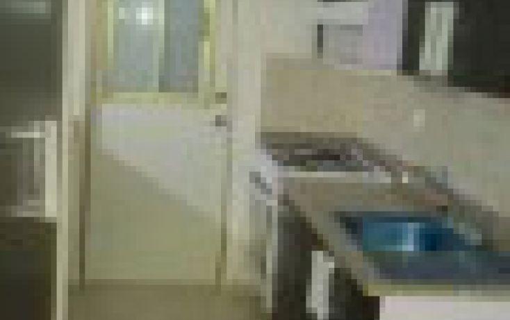 Foto de casa en renta en, las américas ii, mérida, yucatán, 1696740 no 07
