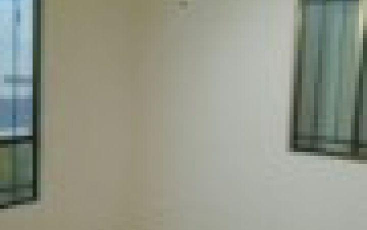 Foto de casa en renta en, las américas ii, mérida, yucatán, 1696740 no 08