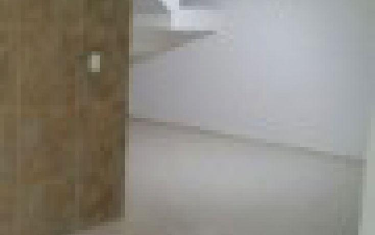 Foto de casa en renta en, las américas ii, mérida, yucatán, 1696740 no 09