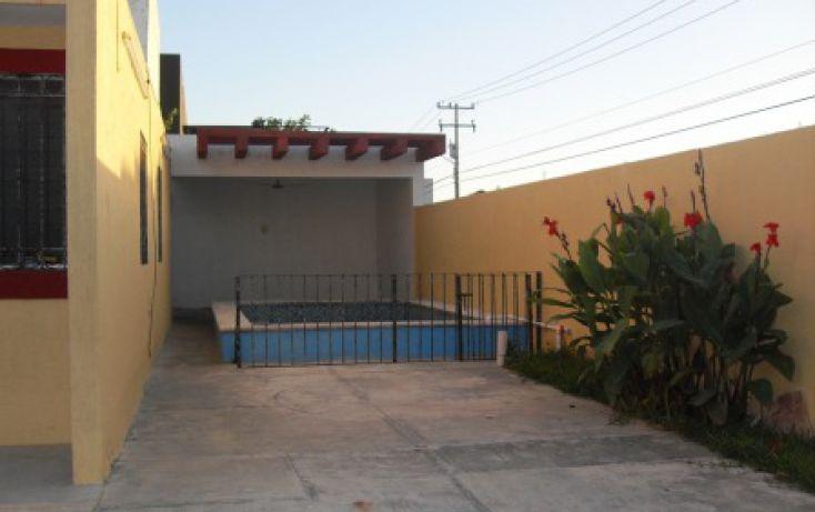 Foto de casa en venta en, las américas ii, mérida, yucatán, 1700138 no 03