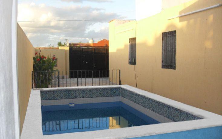 Foto de casa en venta en, las américas ii, mérida, yucatán, 1700138 no 04