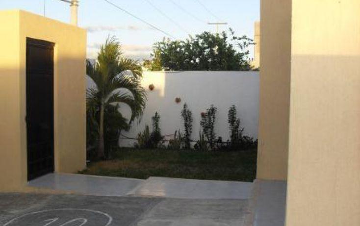 Foto de casa en venta en, las américas ii, mérida, yucatán, 1700138 no 05