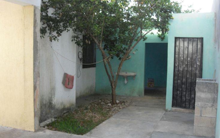 Foto de casa en venta en, las américas ii, mérida, yucatán, 1700138 no 06