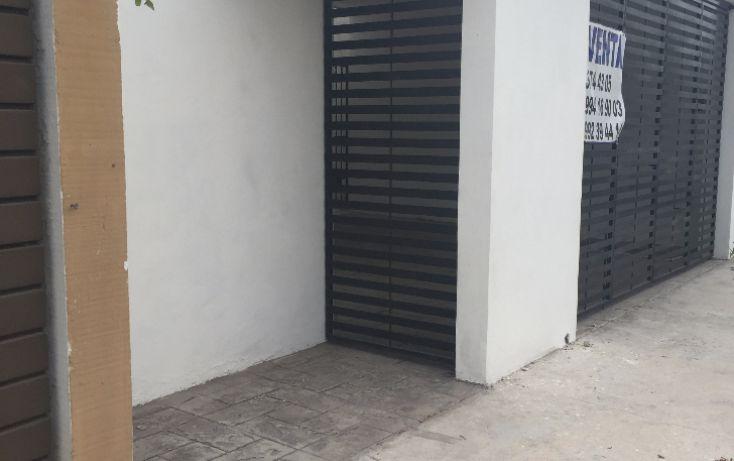 Foto de casa en venta en, las américas ii, mérida, yucatán, 1718882 no 02