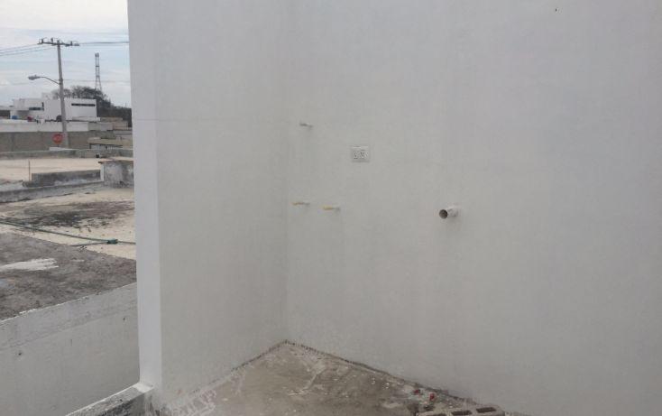 Foto de casa en venta en, las américas ii, mérida, yucatán, 1718882 no 03