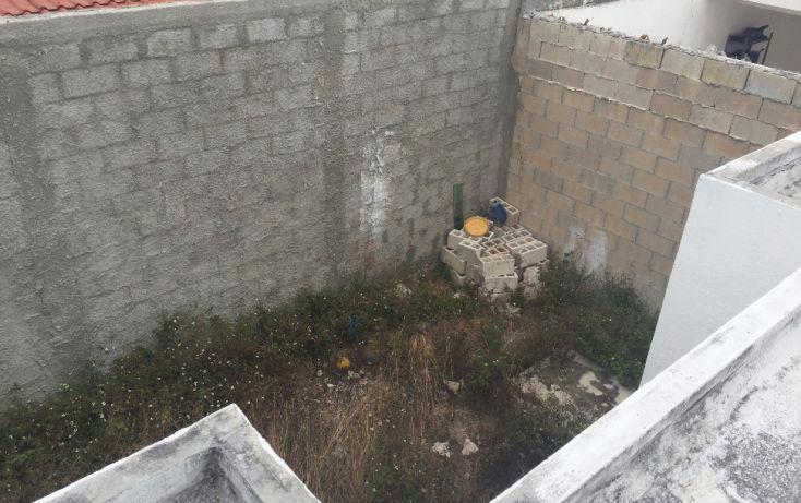 Foto de casa en venta en, las américas ii, mérida, yucatán, 1718882 no 04