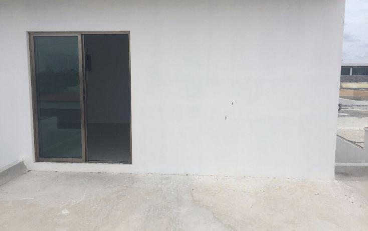 Foto de casa en venta en, las américas ii, mérida, yucatán, 1718882 no 05