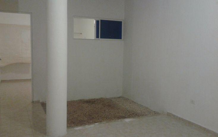 Foto de casa en renta en, las américas ii, mérida, yucatán, 1720598 no 02