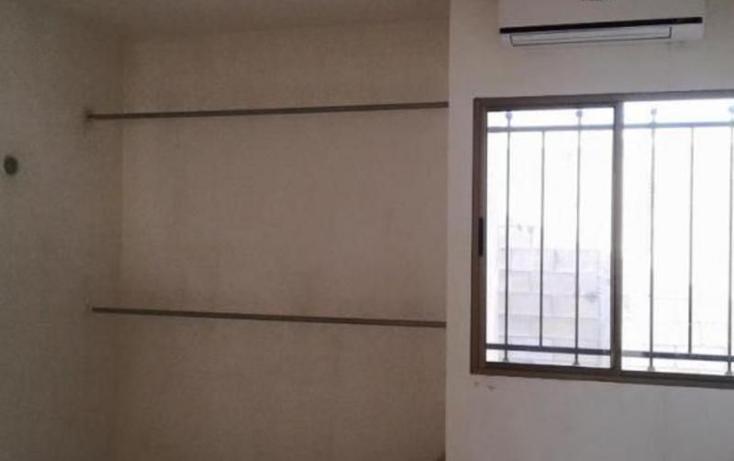 Foto de casa en renta en  , las am?ricas ii, m?rida, yucat?n, 1730406 No. 07