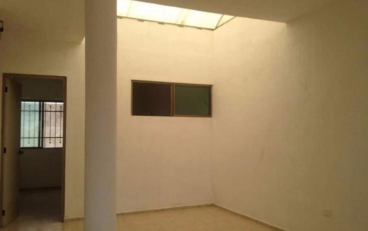 Foto de casa en venta en  , las am?ricas ii, m?rida, yucat?n, 1731718 No. 02