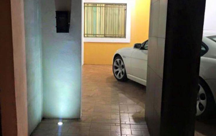 Foto de casa en renta en, las américas ii, mérida, yucatán, 1737846 no 03