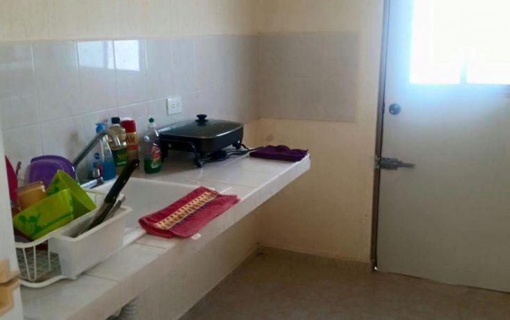 Foto de casa en renta en, las américas ii, mérida, yucatán, 1737846 no 04