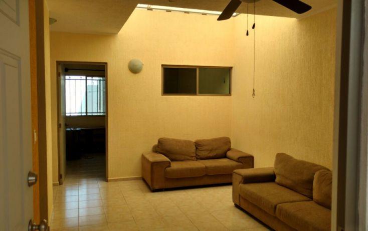 Foto de casa en venta en, las américas ii, mérida, yucatán, 1737948 no 08
