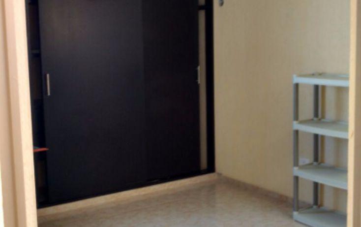 Foto de casa en venta en, las américas ii, mérida, yucatán, 1737948 no 09