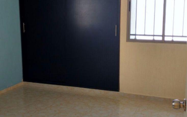 Foto de casa en venta en, las américas ii, mérida, yucatán, 1737948 no 11