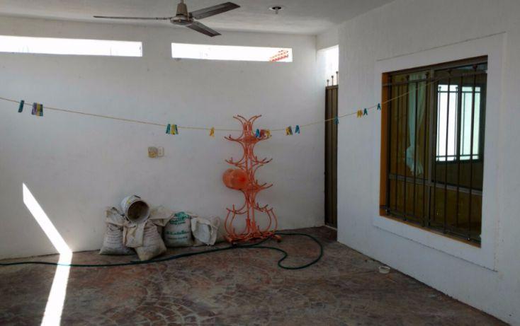 Foto de casa en venta en, las américas ii, mérida, yucatán, 1737948 no 13