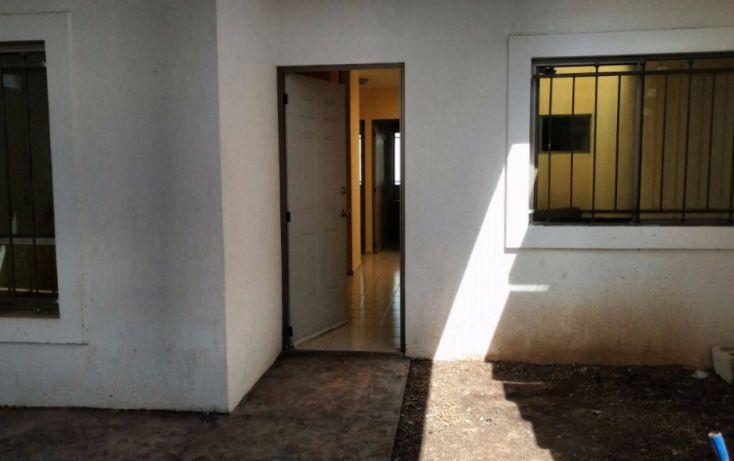 Foto de casa en venta en, las américas ii, mérida, yucatán, 1737948 no 14