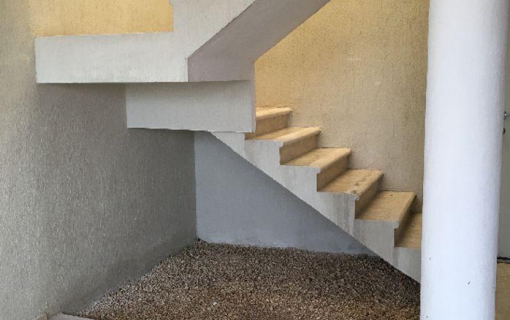 Foto de casa en venta en, las américas ii, mérida, yucatán, 1757796 no 02