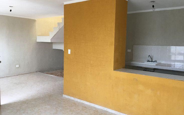 Foto de casa en venta en, las américas ii, mérida, yucatán, 1757796 no 03