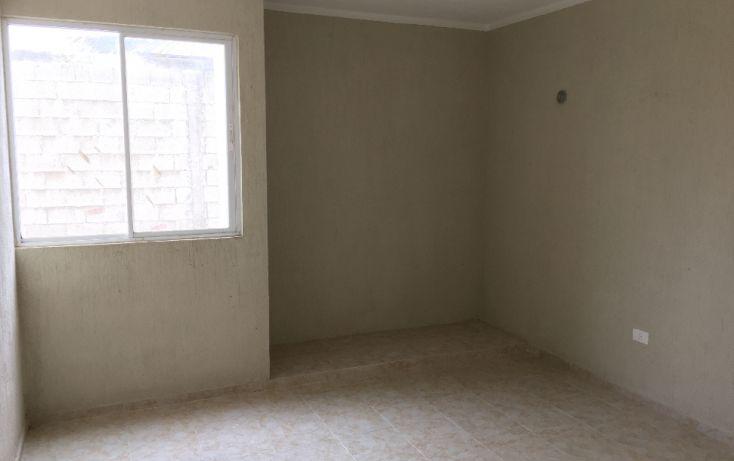 Foto de casa en venta en, las américas ii, mérida, yucatán, 1757796 no 04