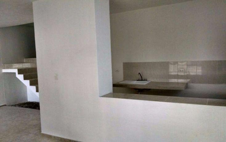 Foto de casa en venta en, las américas ii, mérida, yucatán, 1769318 no 02