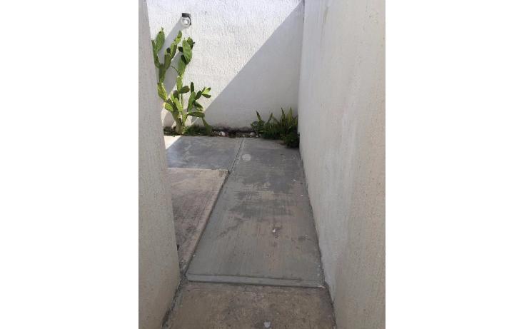 Foto de casa en venta en  , las am?ricas ii, m?rida, yucat?n, 1775214 No. 08