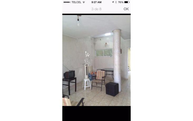 Foto de casa en venta en  , las am?ricas ii, m?rida, yucat?n, 1787436 No. 02