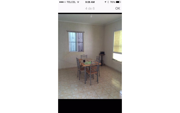 Foto de casa en venta en  , las am?ricas ii, m?rida, yucat?n, 1787436 No. 05
