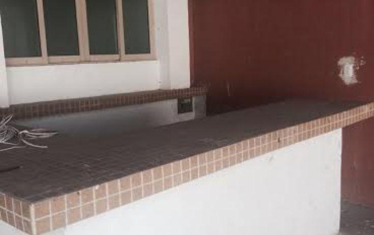 Foto de casa en venta en, las américas ii, mérida, yucatán, 1789466 no 03