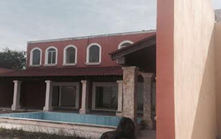 Foto de casa en venta en, las américas ii, mérida, yucatán, 1789466 no 04