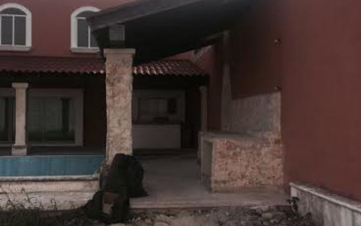 Foto de casa en venta en, las américas ii, mérida, yucatán, 1789466 no 06