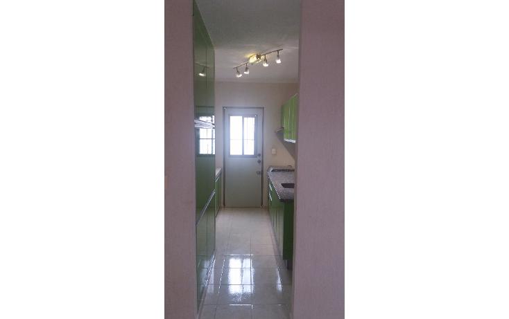 Foto de casa en venta en  , las am?ricas ii, m?rida, yucat?n, 1790318 No. 05
