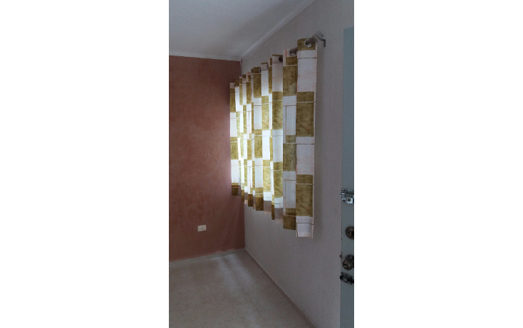 Foto de casa en venta en  , las am?ricas ii, m?rida, yucat?n, 1790318 No. 06