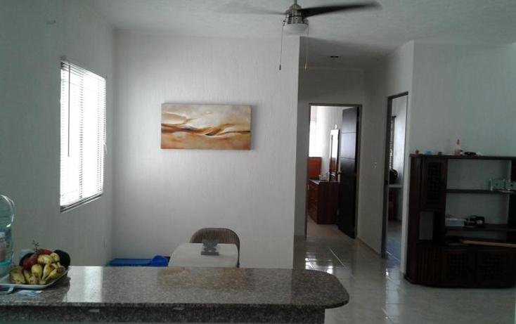 Foto de casa en renta en  , las am?ricas ii, m?rida, yucat?n, 1790592 No. 06