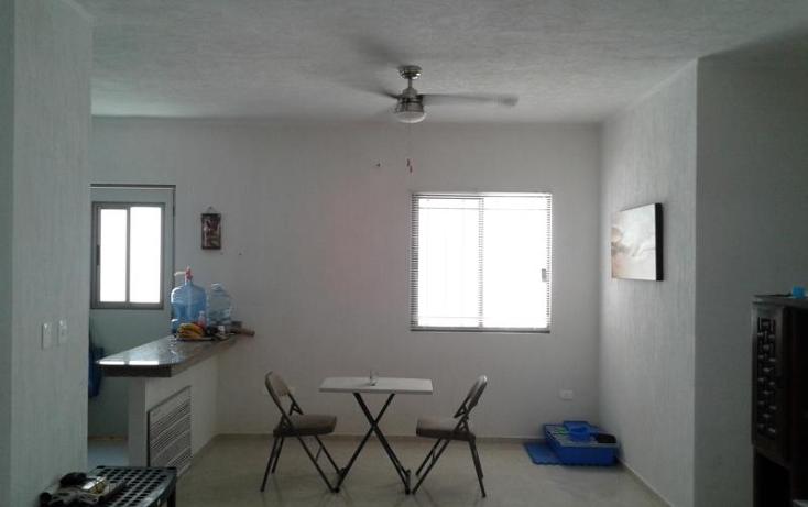 Foto de casa en renta en  , las am?ricas ii, m?rida, yucat?n, 1790592 No. 07