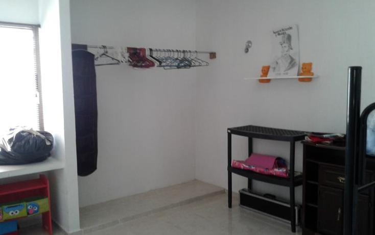 Foto de casa en renta en  , las am?ricas ii, m?rida, yucat?n, 1790592 No. 08
