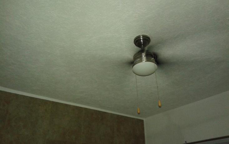 Foto de casa en renta en  , las am?ricas ii, m?rida, yucat?n, 1790592 No. 17