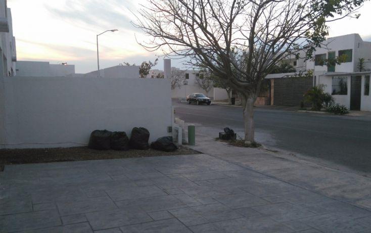 Foto de casa en venta en, las américas ii, mérida, yucatán, 1816066 no 04