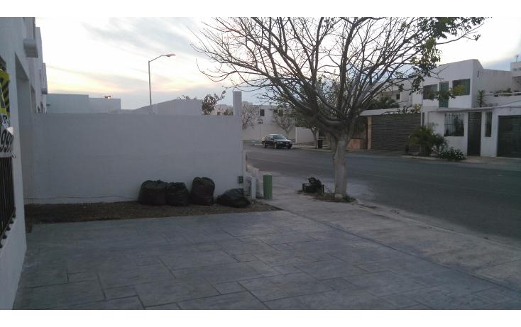 Foto de casa en venta en  , las am?ricas ii, m?rida, yucat?n, 1816066 No. 04