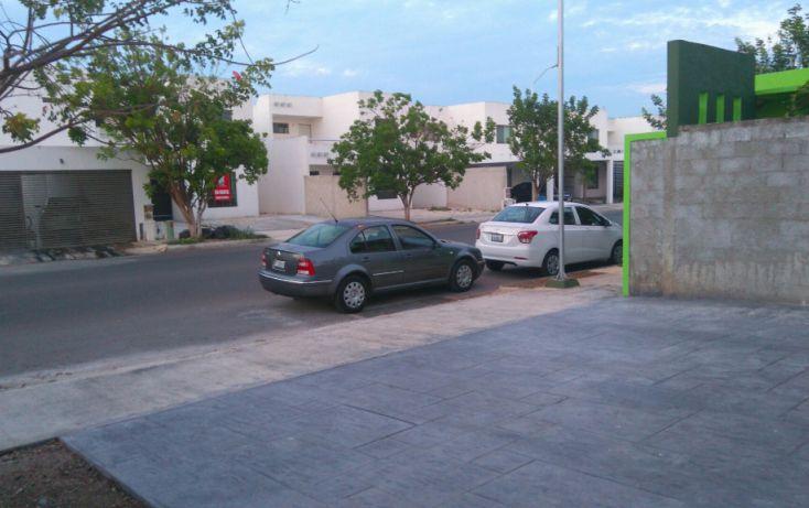 Foto de casa en venta en, las américas ii, mérida, yucatán, 1816066 no 05