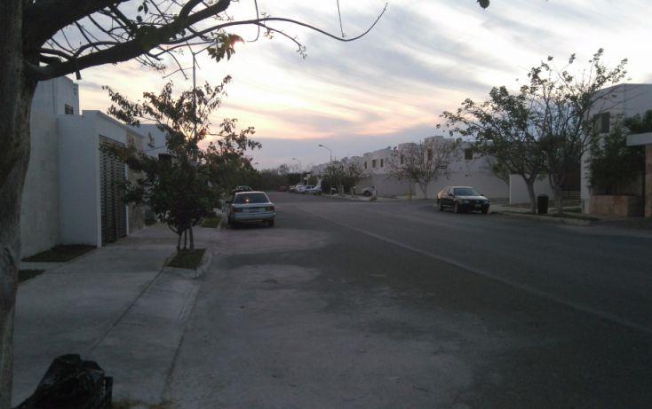 Foto de casa en venta en, las américas ii, mérida, yucatán, 1816066 no 06