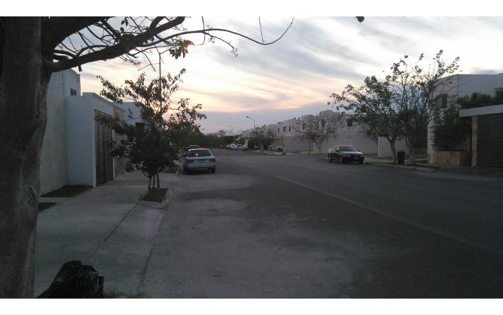 Foto de casa en venta en  , las am?ricas ii, m?rida, yucat?n, 1816066 No. 06