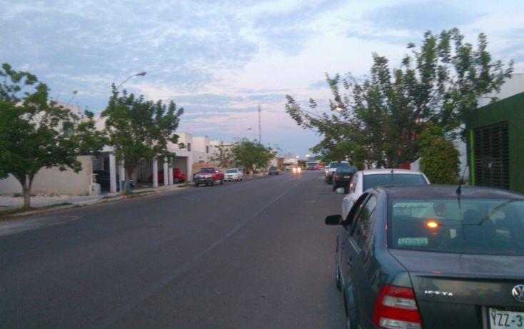 Foto de casa en venta en, las américas ii, mérida, yucatán, 1816066 no 07