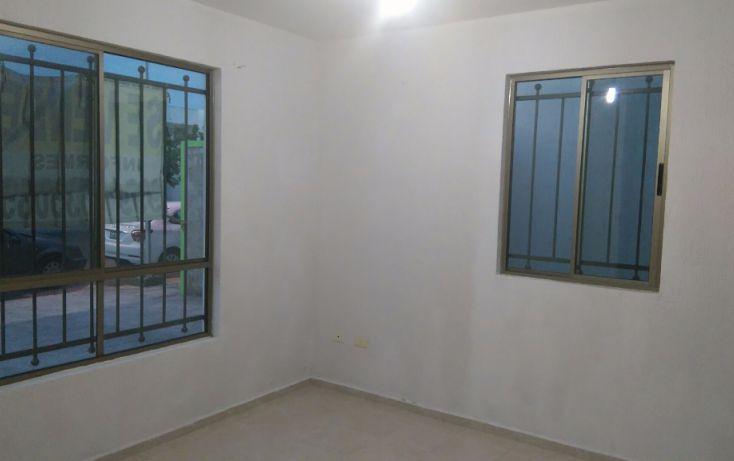 Foto de casa en venta en, las américas ii, mérida, yucatán, 1816066 no 08